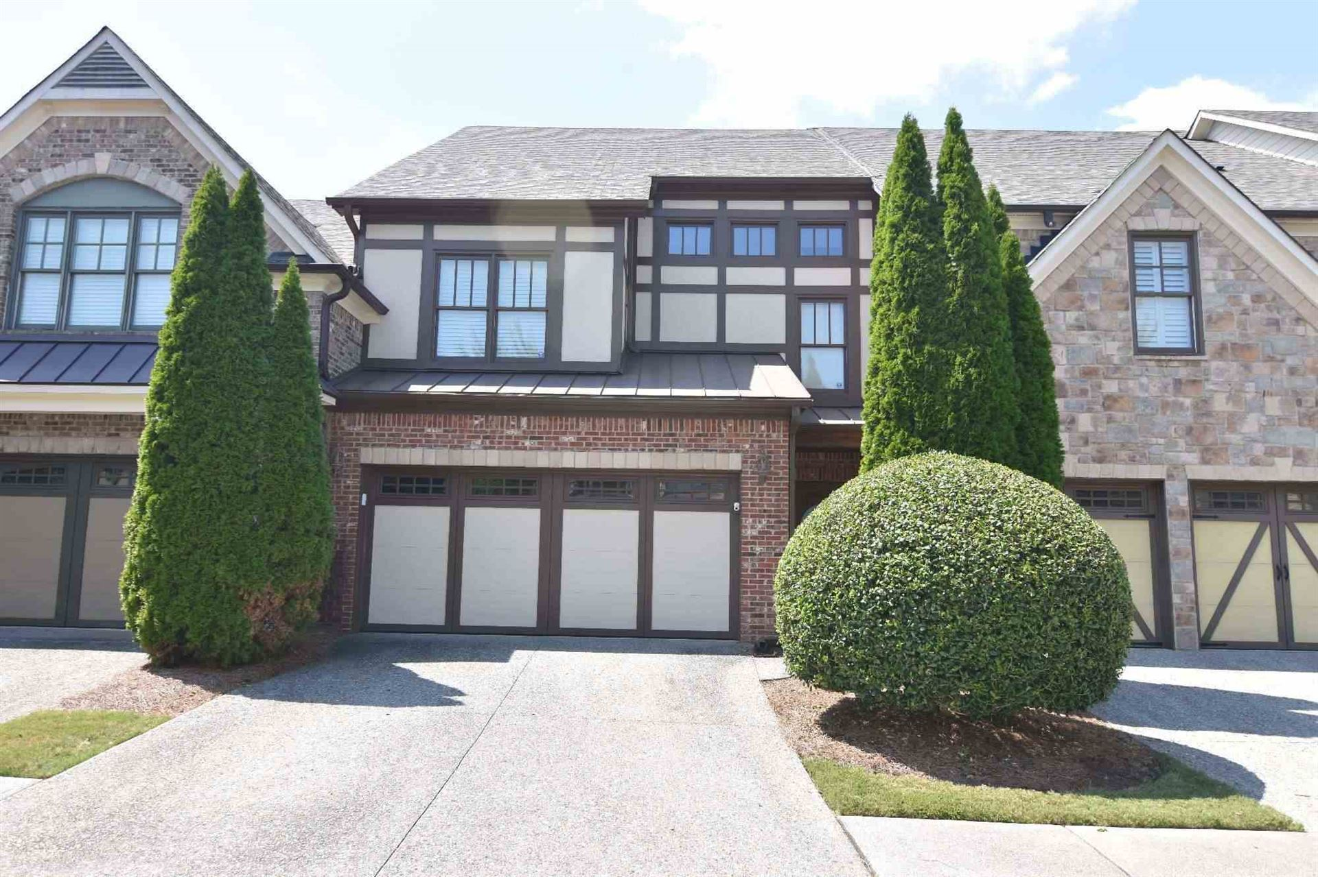 1685 Township Cir, Alpharetta, GA 30004 - MLS#: 8863316