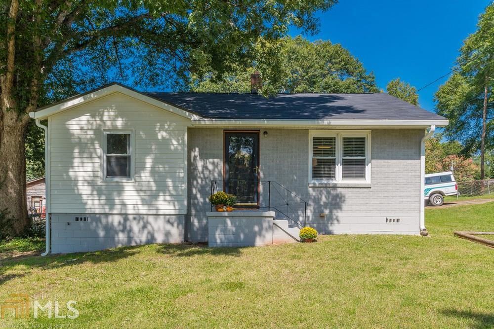 973 Dell Ave, Smyrna, GA 30080 - MLS#: 8867316