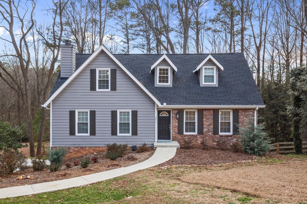 2871 Lexington Trace, Marietta, GA 30062 - MLS#: 8913316