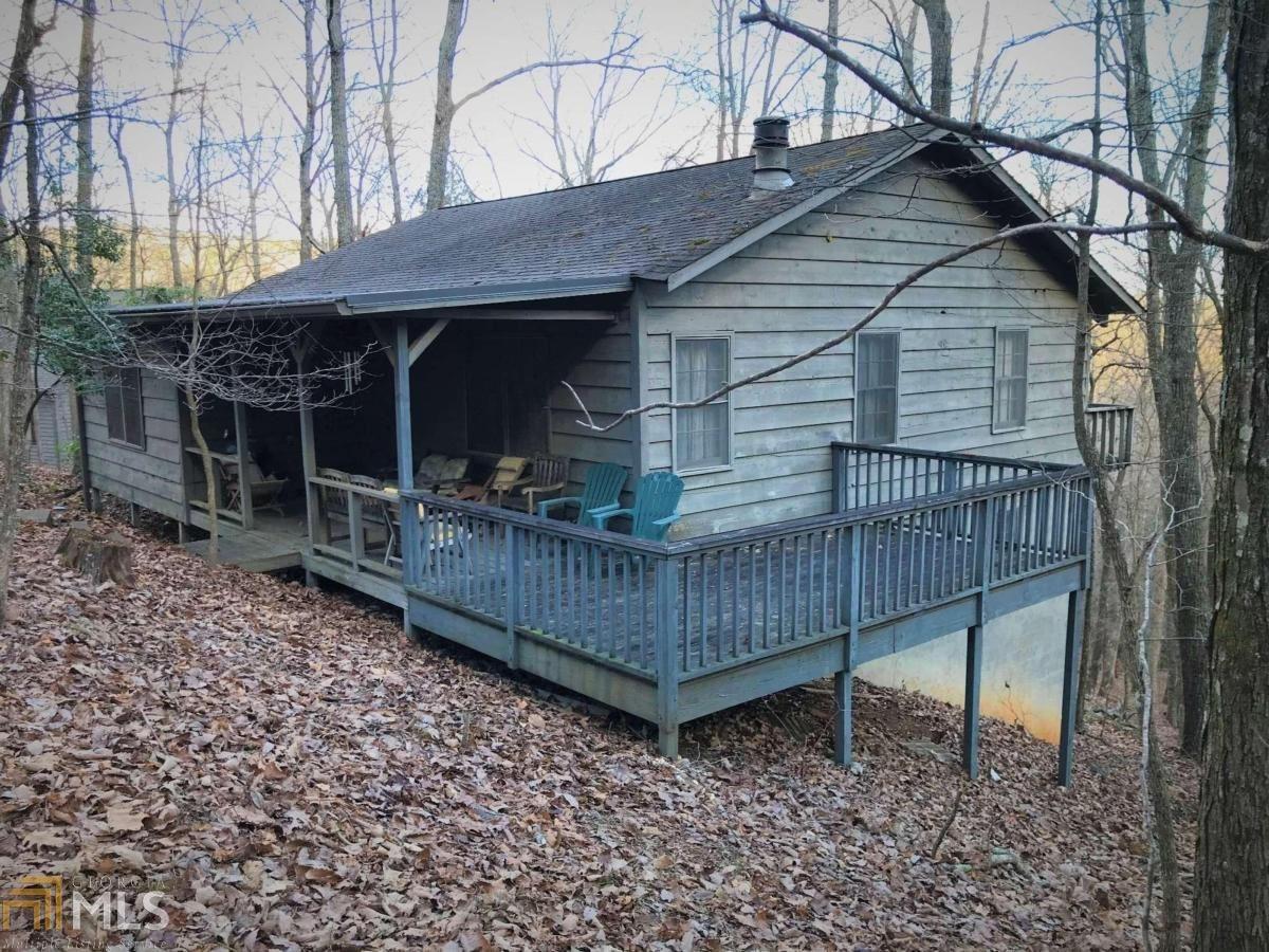 10 Dogwood Ln, Jasper, GA 30143 - MLS#: 8916316