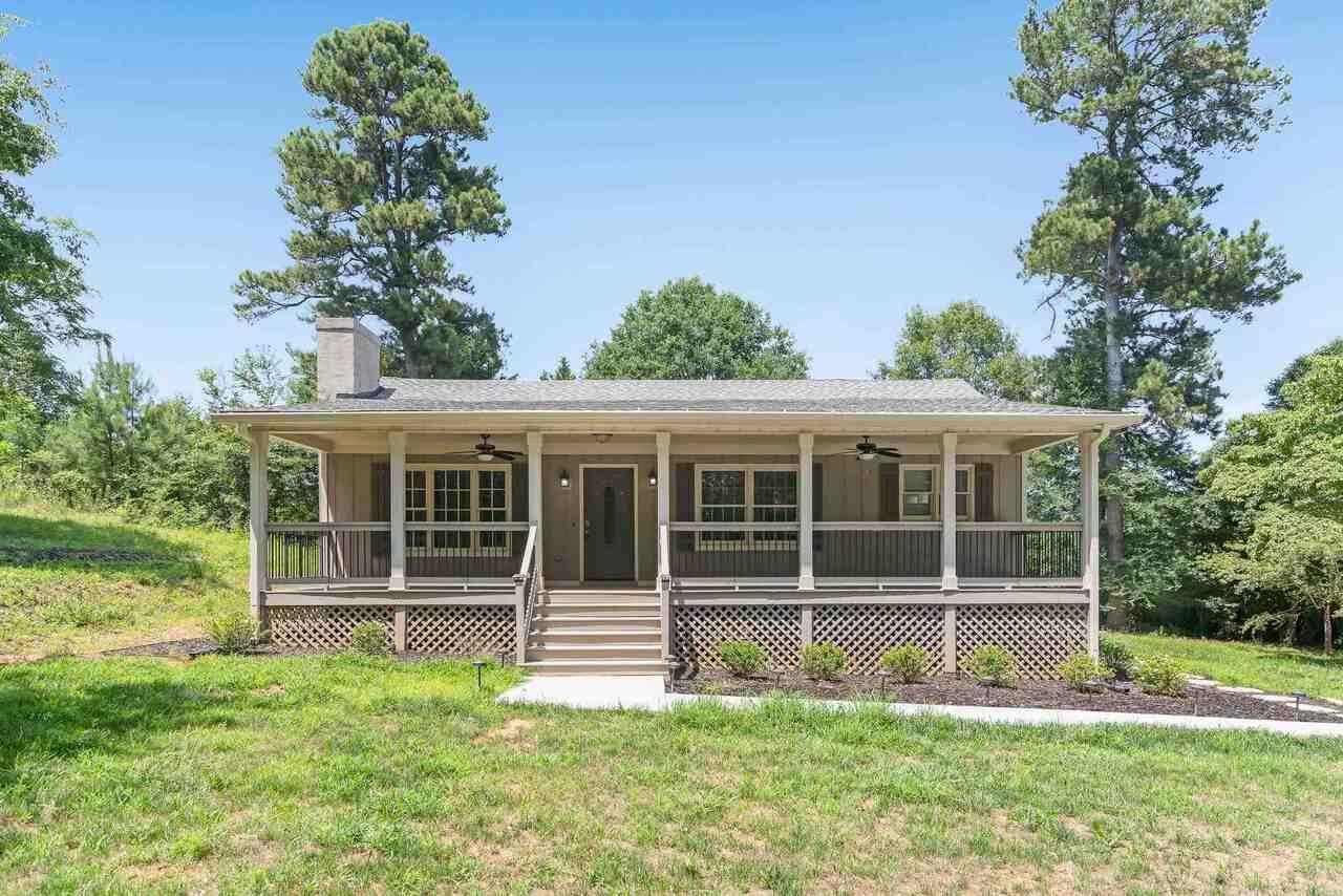 1930 Creek Nation, Jefferson, GA 30549 - #: 9005316