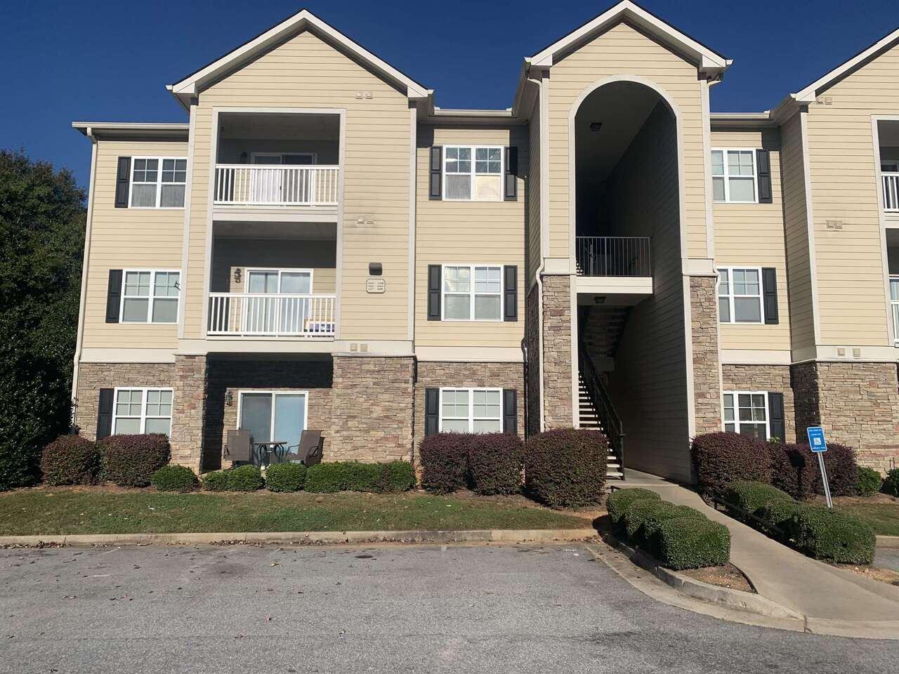 Greensboro, GA 30642