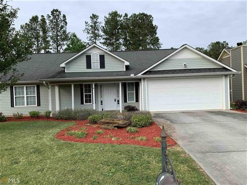 Photo of 4 Marble St, Rome, GA 30161 (MLS # 8715317)
