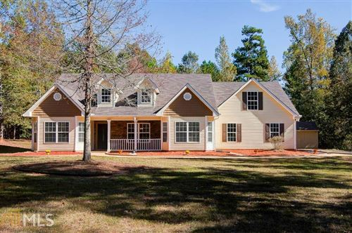 Photo of 121 Oxford North Rd, Oxford, GA 30054 (MLS # 8684318)