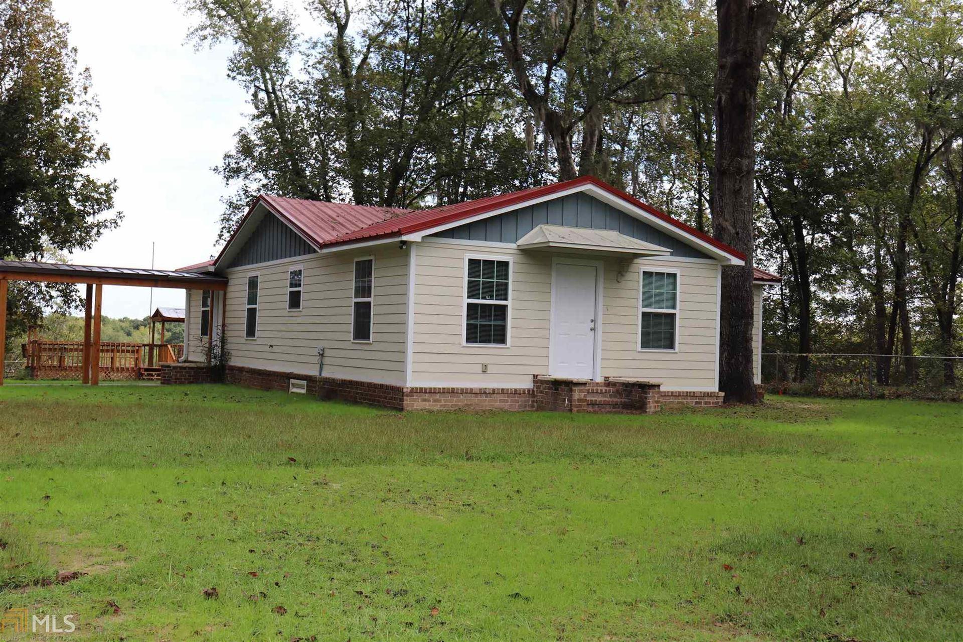 344 Tuckasee King Rd, Clyo, GA 31303 - MLS#: 8852318