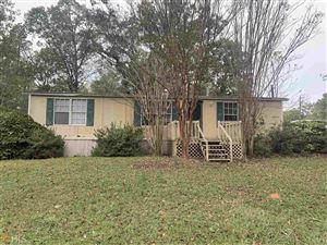 Photo of 308 Pineywoods, Hartwell, GA 30643 (MLS # 8688319)