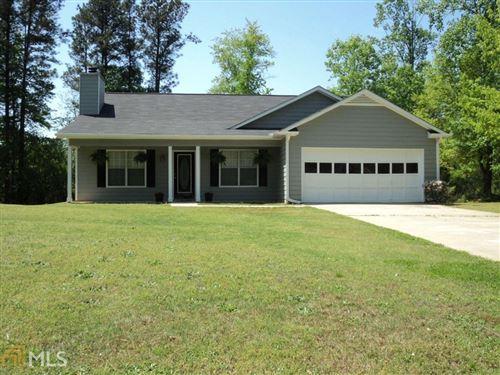 Photo of 469 Cedar Trl, Winder, GA 30680 (MLS # 8936319)