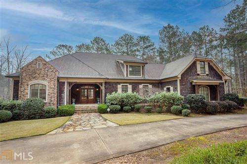 Photo of 3061 Browns Ford Rd, Greensboro, GA 30642 (MLS # 8947319)