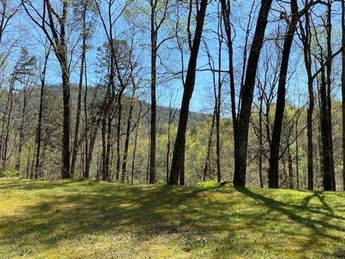 Photo of 473 Wayah Trail, Clayton, GA 30525 (MLS # 8959319)