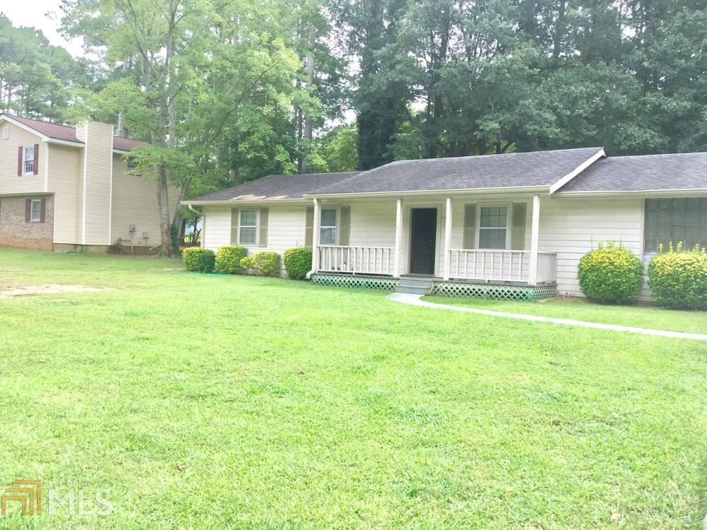 8387 Willows Way, Riverdale, GA 30274 - MLS#: 8848319