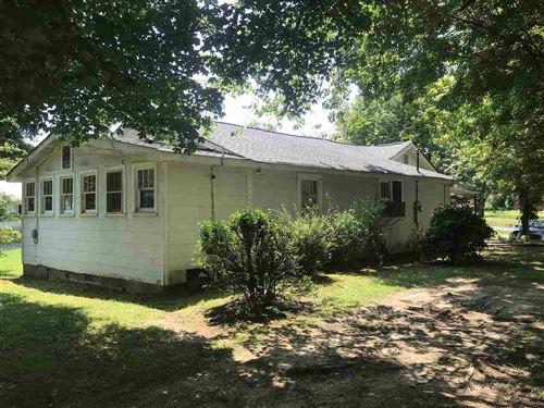 Photo of 76 Jones Street, Summerville, GA 30747 (MLS # 9019320)