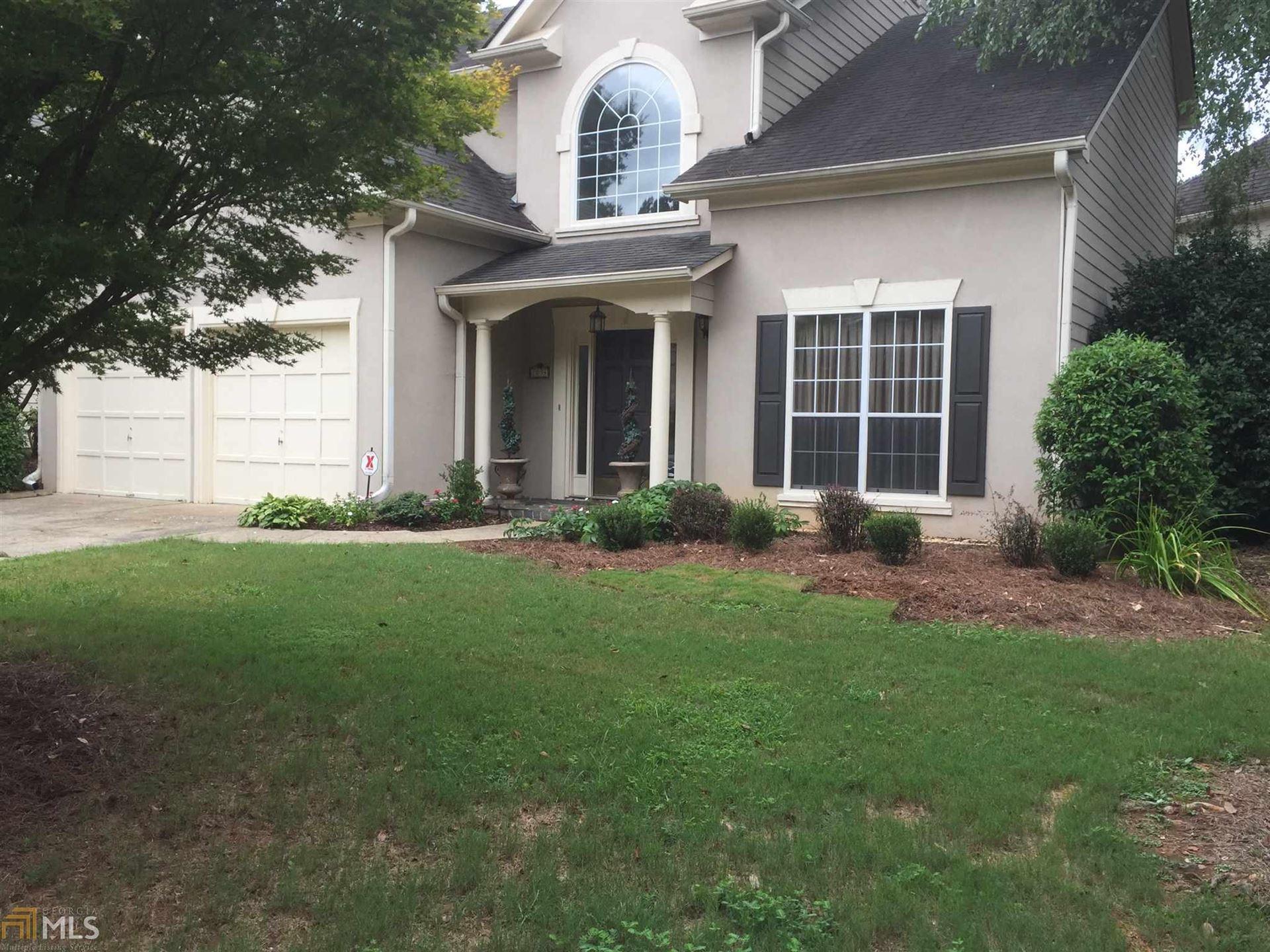2034 Chelton Way, Smyrna, GA 30080 - MLS#: 8848320
