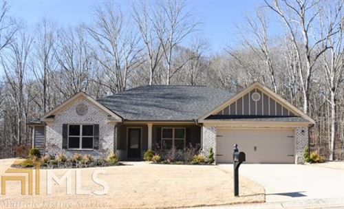 Photo of 468 Emily Forest Way, Pendergrass, GA 30567 (MLS # 8716321)