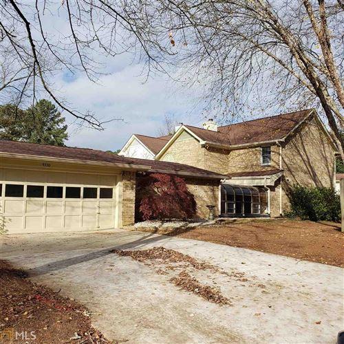 Photo of 4330 Village Oaks Lane, Dunwoody, GA 30338 (MLS # 8894321)
