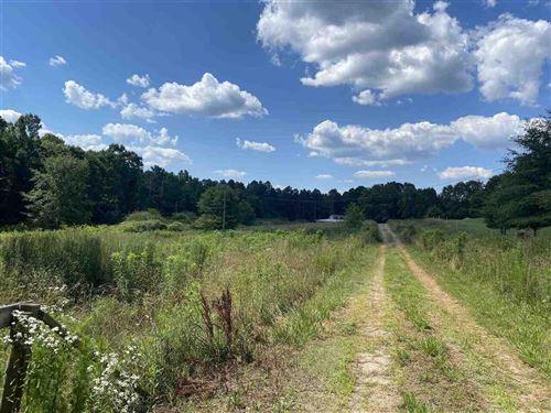 Photo of 170 Simms Rd, Carrollton, GA 30117 (MLS # 8998321)