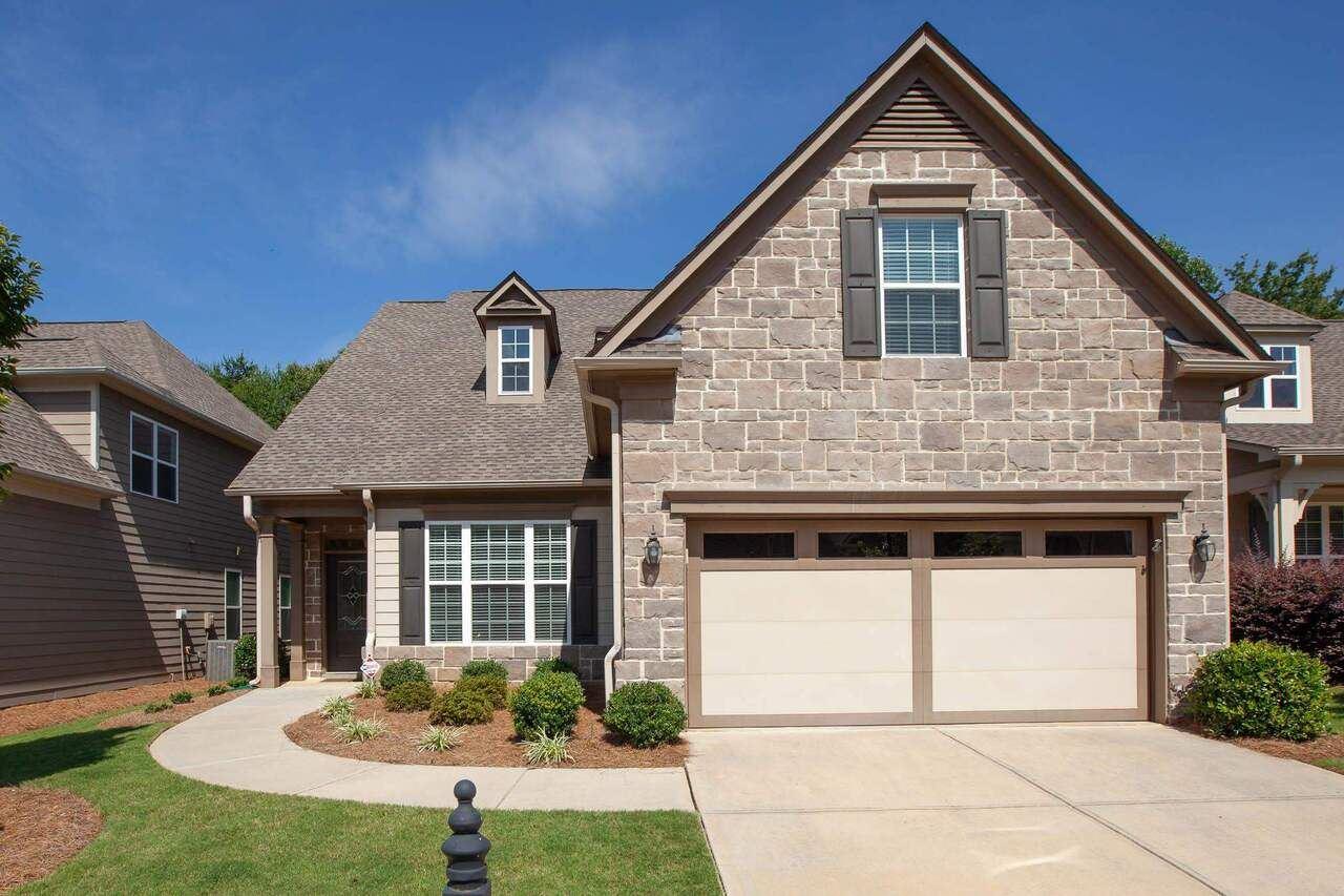 3704 Majestic Oak SW, Gainesville, GA 30504 - #: 9005321