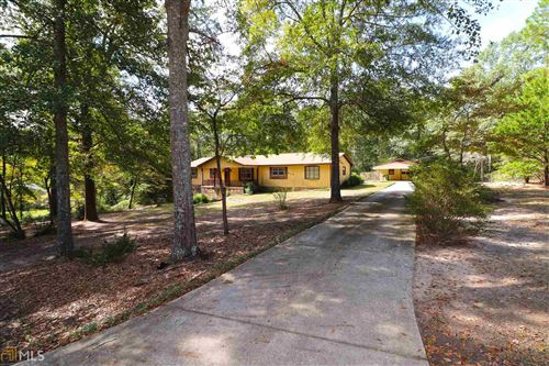 Photo of 812 Elwood Cir, Byron, GA 31008 (MLS # 8680322)