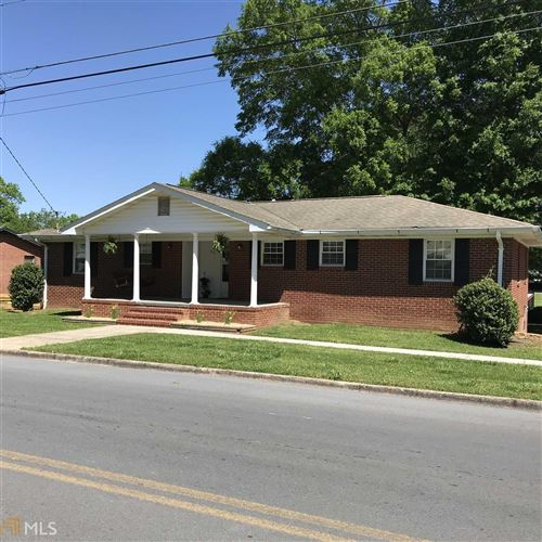 Photo of 511 Cedar Ave, Rome, GA 30161 (MLS # 8769322)