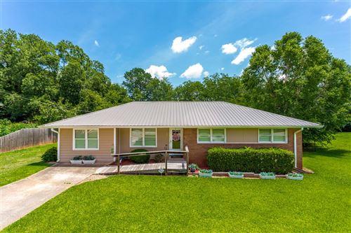 Photo of 132 Glendale Hts, Winterville, GA 30683 (MLS # 8813322)