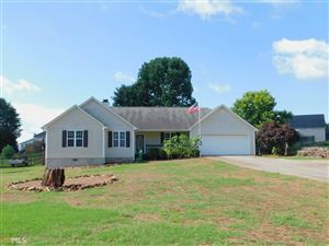 Photo of 1063 Taylor Ct, Winder, GA 30680 (MLS # 8660323)