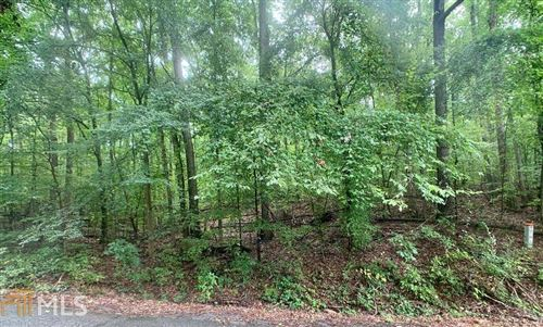 Photo of 0 Whippoorwill Rd, Monticello, GA 31064 (MLS # 8845323)