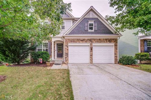 Photo of 964 Idlewood Dr, Canton, GA 30115 (MLS # 8860323)