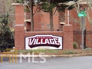 Photo of 250 Little St B104, Athens, GA 30605 (MLS # 8817324)
