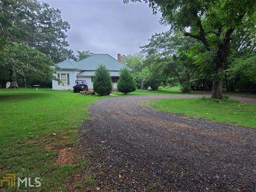 Photo of 7404 New Calhoun Rd, Adairsville, GA 30103 (MLS # 8841324)
