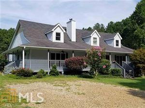 Photo of 1126 Jefferson Hwy, Winder, GA 30680 (MLS # 8470325)