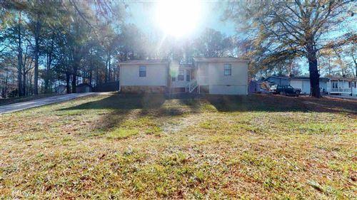 Photo of 64 Arnold Rd, Cartersville, GA 30120 (MLS # 8895325)