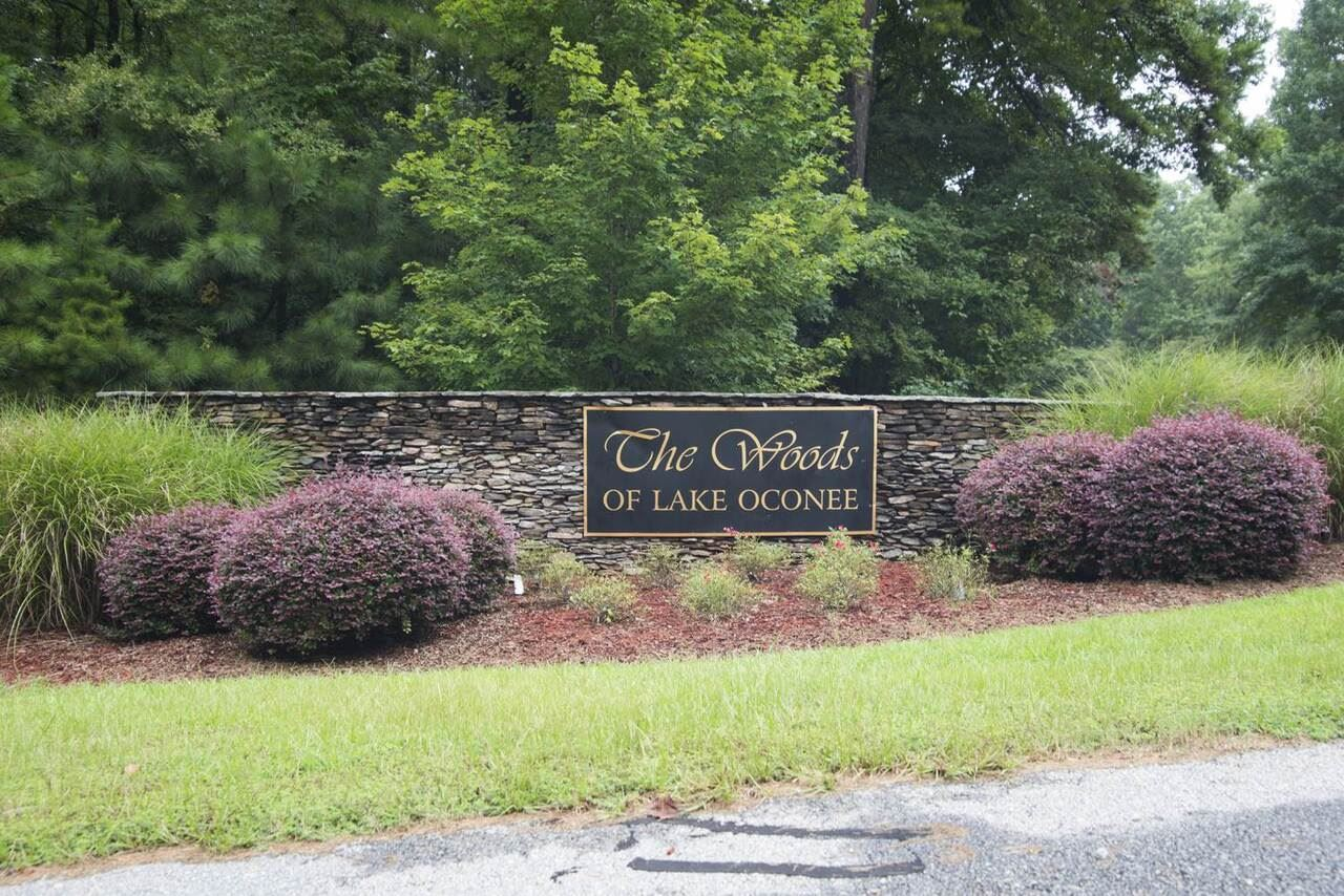 Photo of 0 Marshall Rd, Buckhead, GA 30625 (MLS # 8918325)