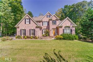 Photo of 4009 Turnstone Dr, Kennesaw, GA 30152 (MLS # 8663326)