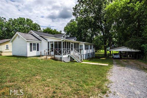 Photo of 318 Pine St, Cedartown, GA 30125 (MLS # 8832326)