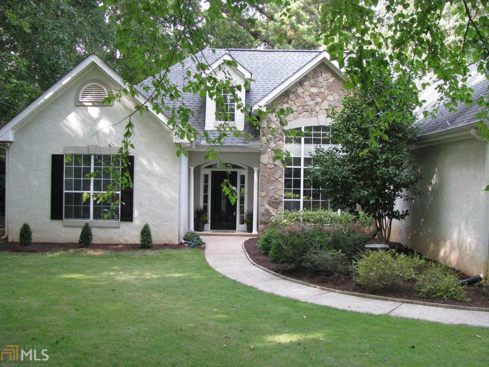 285 Windermere Cir, Newnan, GA 30265 - #: 8853326