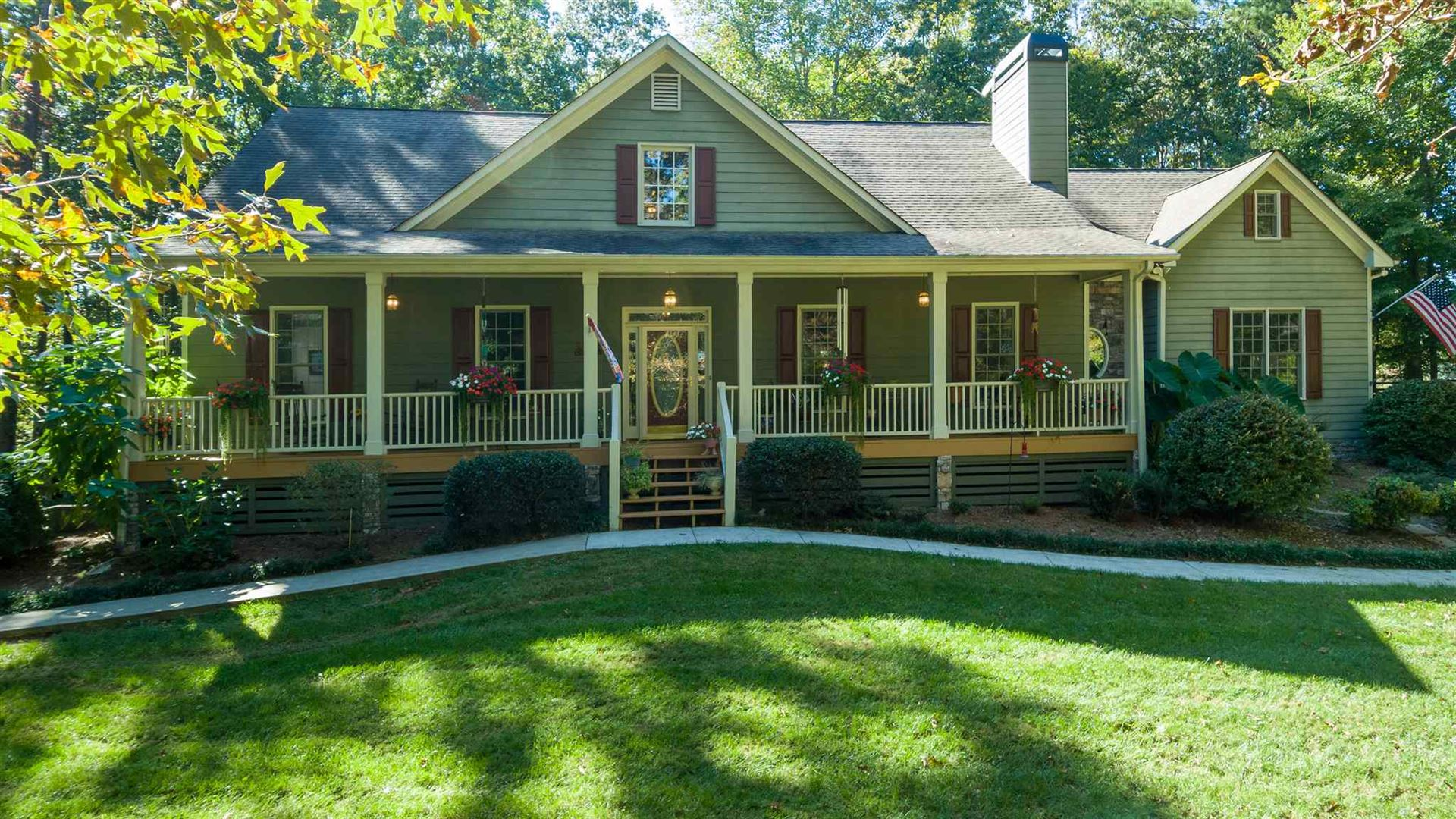 2130 Fate Conn Rd, Canton, GA 30114 - MLS#: 8874326