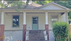 Photo of 285 Cleveland Ave, Athens, GA 30601 (MLS # 8616327)