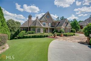 Photo of 5787 Allee Way, Braselton, GA 30517 (MLS # 8621327)
