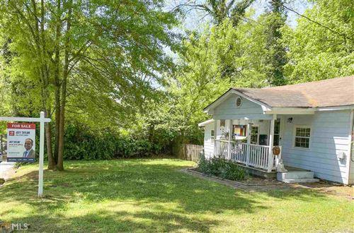Photo of 2823 Joyce Ave, Decatur, GA 30032 (MLS # 8962327)