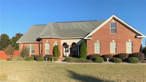Photo of 257 Jw Edwards Dr, Byron, GA 31008 (MLS # 8684328)