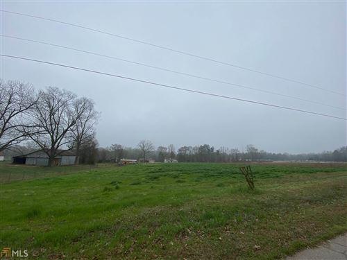 Photo of 0 Fifth Ave, Colbert, GA 30628 (MLS # 8762328)