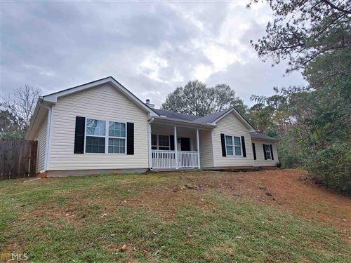 Photo of 35 Love Terrace, Stockbridge, GA 30281 (MLS # 8894328)