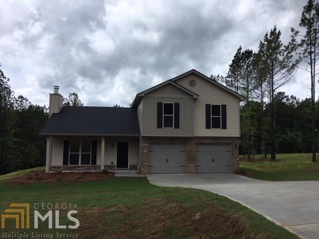 157 Walt Ct, Milledgeville, GA 31061 - MLS#: 8881328