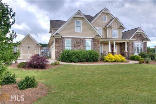 Photo of 1 Laurel Trce, Cartersville, GA 30120 (MLS # 8723329)