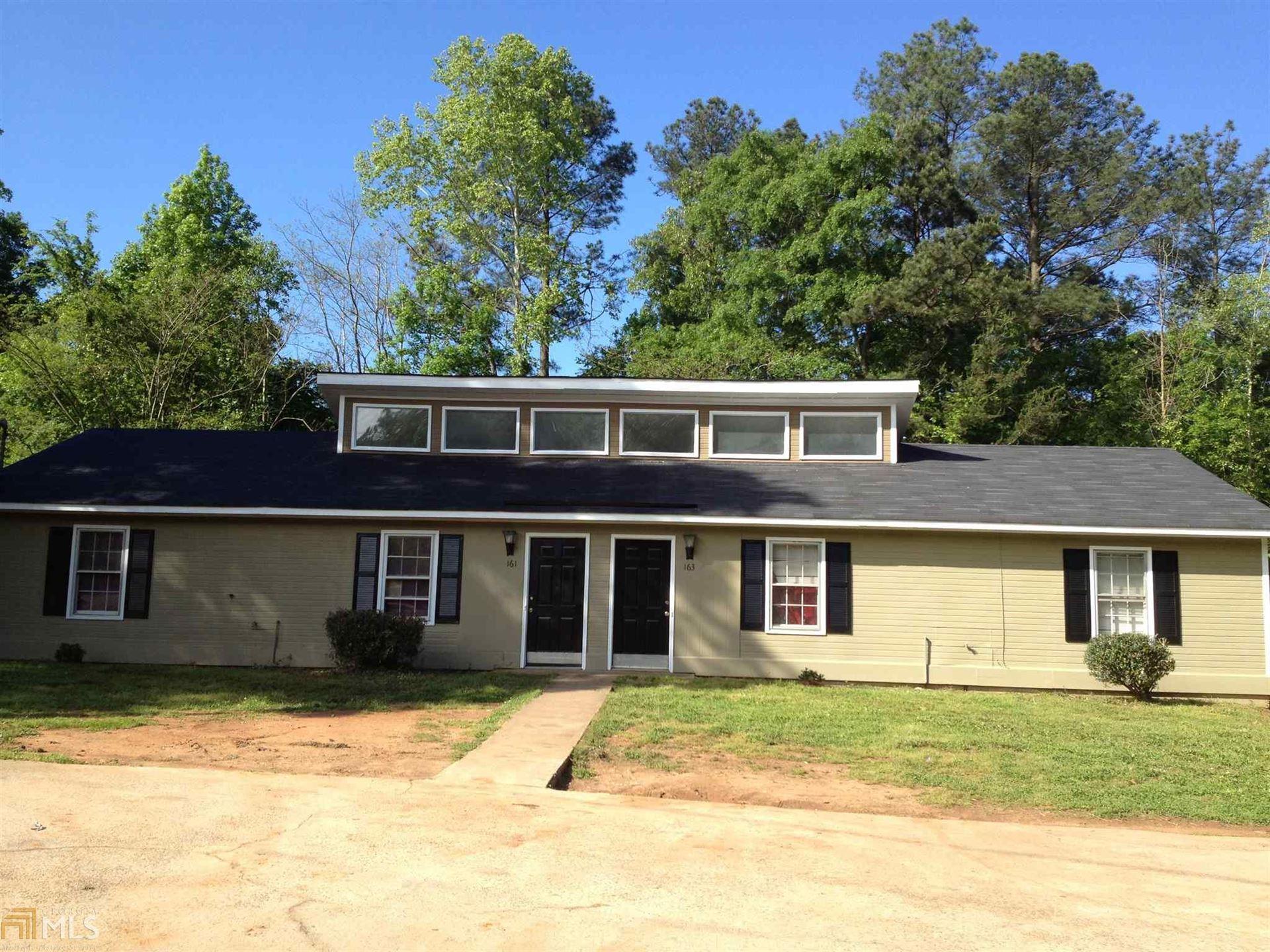 105 Loblolly Dr, Athens, GA 30601 - MLS#: 8910329