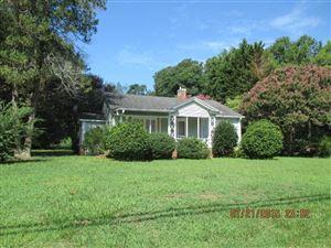 Photo of 5354 Vickery St, Lavonia, GA 30553 (MLS # 7499330)