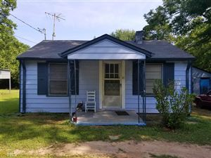Photo of 81 Williams St, Hartwell, GA 30643 (MLS # 8619330)