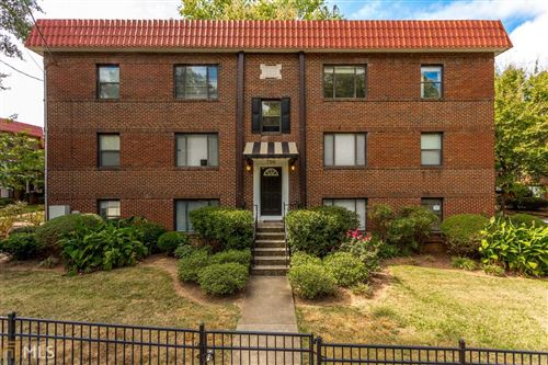 Photo of 700 Argonne Ave, Atlanta, GA 30308 (MLS # 8677330)