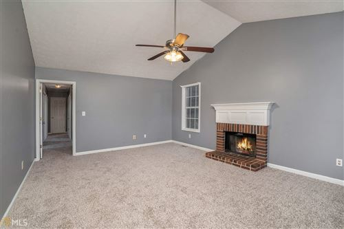 Tiny photo for 547 Miles Patrick Rd, Winder, GA 30680 (MLS # 8691330)