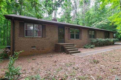 Photo of 3645 Old Lexington Rd, Athens, GA 30605 (MLS # 8812330)