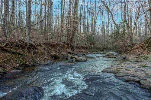 Photo of 0 Deer Run Trail, Lavonia, GA 30553 (MLS # 9004330)